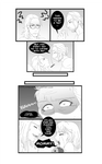 THOR:: Holidays At Stark Tower - Page 05