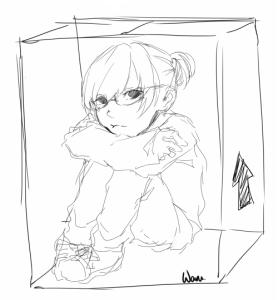 warutsu's Profile Picture