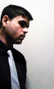 HuemanityInk's Profile Picture
