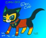 Elec Cat