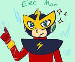 Request - Elec Man