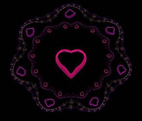 '09 Valentine's