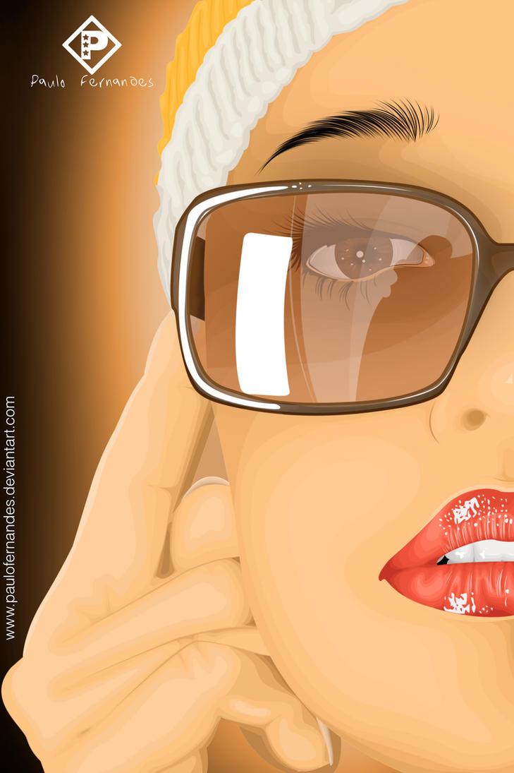 http://th08.deviantart.net/fs18/PRE/i/2013/144/1/e/modelo3_by_paulofernandes-dzxgs2.jpg