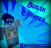 (~Sugar Cookies~)