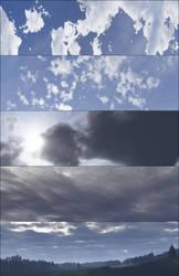 Cloud Settings by Aradon-Templar