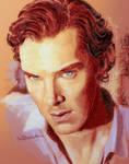 Benedict Cumberbatch-05