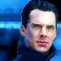 Benedict Cumberbatch-09 John Harrison