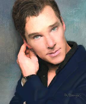 Benedict Cumberbatch-10