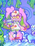 Nurse Cassu