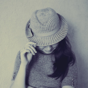 teyasaveleva's Profile Picture