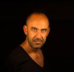 eonelPhotography's Profile Picture