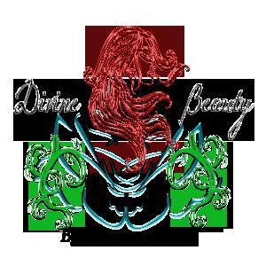 logo design for a client by m0osegirlhunter