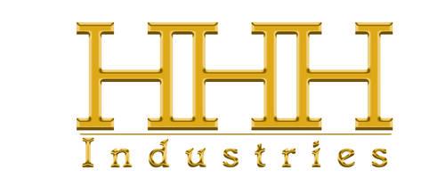 triple H Industries logo by m0osegirlhunter