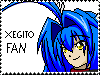 Xegito Stamp by broku5000
