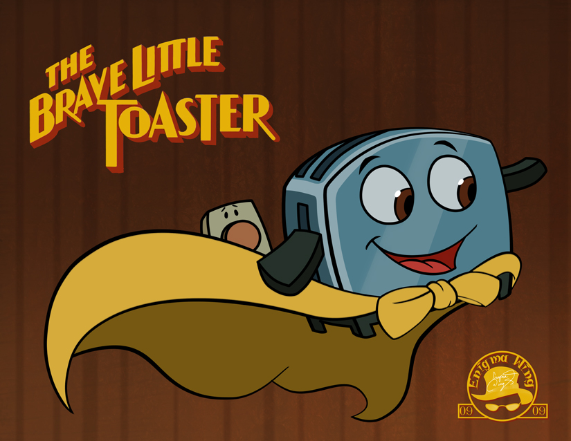 [Image: The_Brave_Little_Toaster_by_enigmawing.jpg]