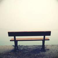 emptiness by mebilia
