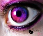 .:Stars in her eyes:.
