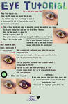 Eye Manip Tutorial