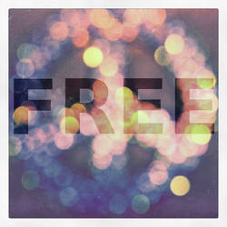 FREE by MyLastBlkRose