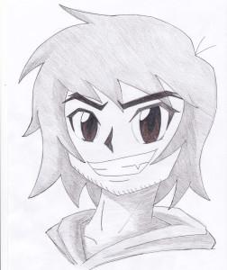darkreaper7's Profile Picture