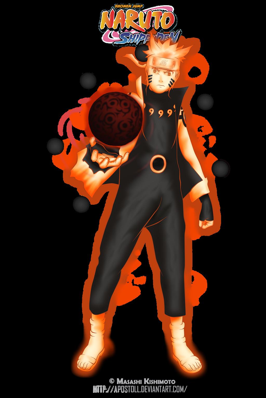 Personagem Principal Do Anime Naruto Shippuden Imagem Especial further Collectionndwn Naruto Shippuden Sage Mode Nine Tails furthermore Boruto Spoilers Episodes 4 5 likewise Lightning Release  Lightning Fang additionally Boruto And Himawari Uzumaki 537803875. on bolt uzumaki rasengan