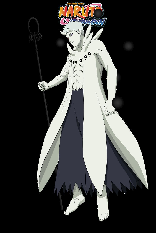 image Kakashi mission anime los angeles 2014