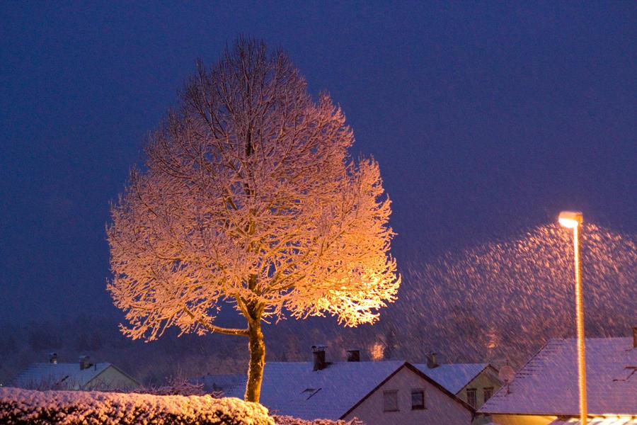 so muss winter!! by riskonelook