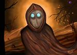 Robot-wasteland-otherworld