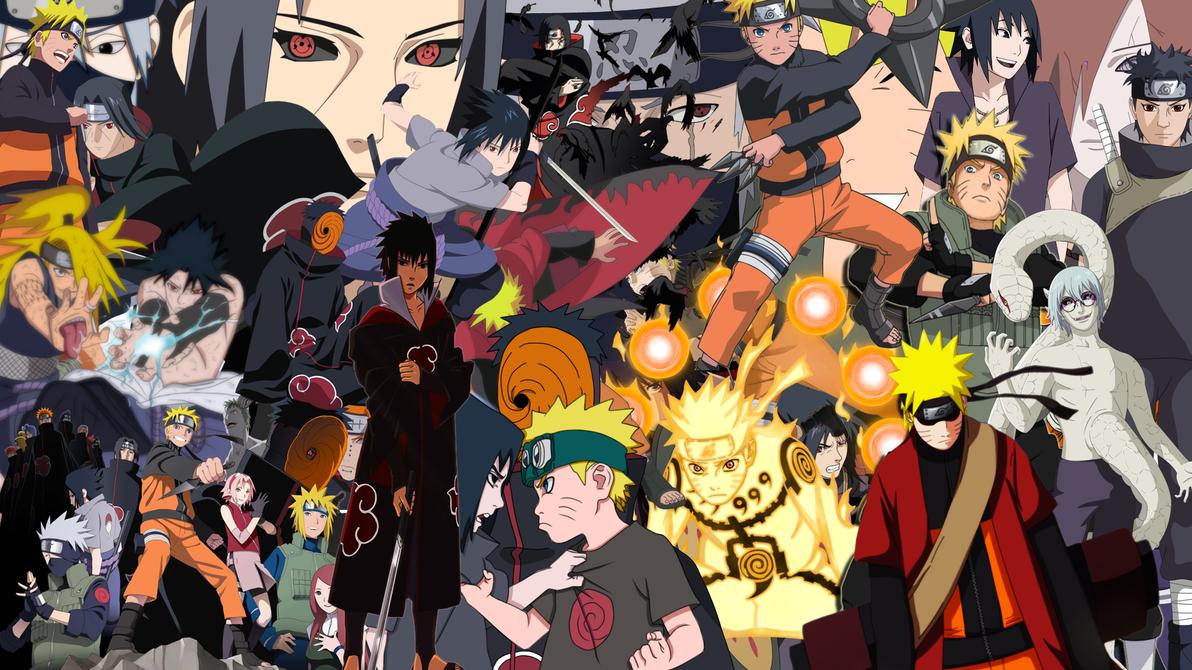 Download Wallpaper Naruto Deviantart - naruto_world___wallpaper_by_alehxfr-d6u6z2l  Graphic_535480.png