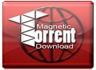 icone usado no meu blog de magnetic torrent by kitto360