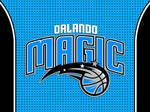 Orlando Magic Android BG