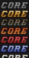 Core Style