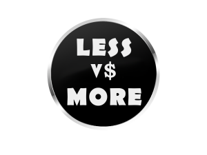 LessVsMore's Profile Picture