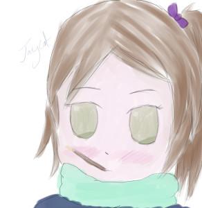 Jaycat621's Profile Picture