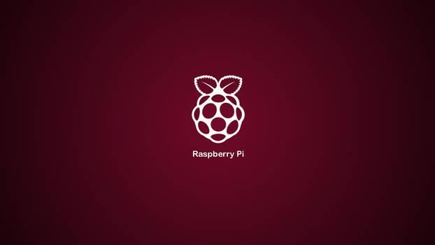 Raspberry-pi-wallpaper