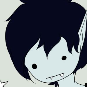 IceCream-And-Pie's Profile Picture