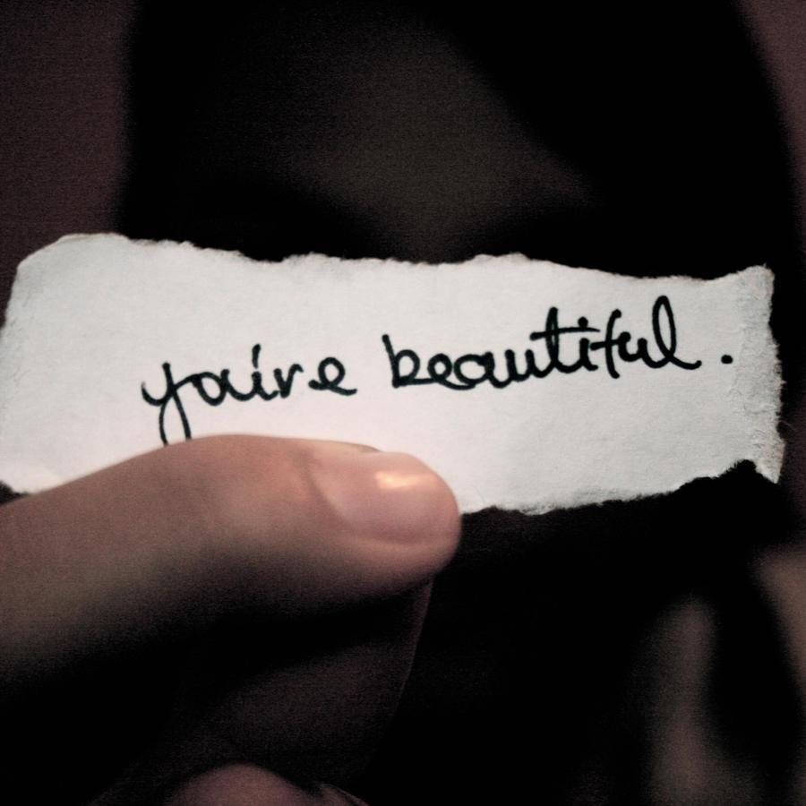 You_are_beautiful__by_flyinglikesuperman.jpg