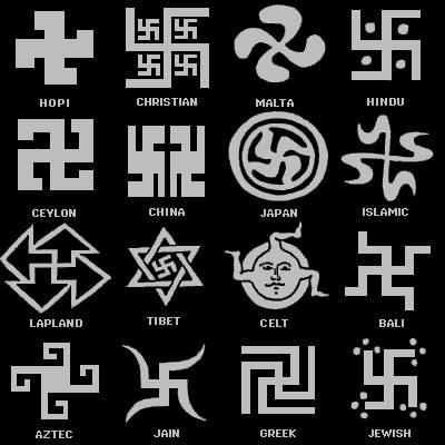 Symbol Of Peace By Loverking99 On Deviantart