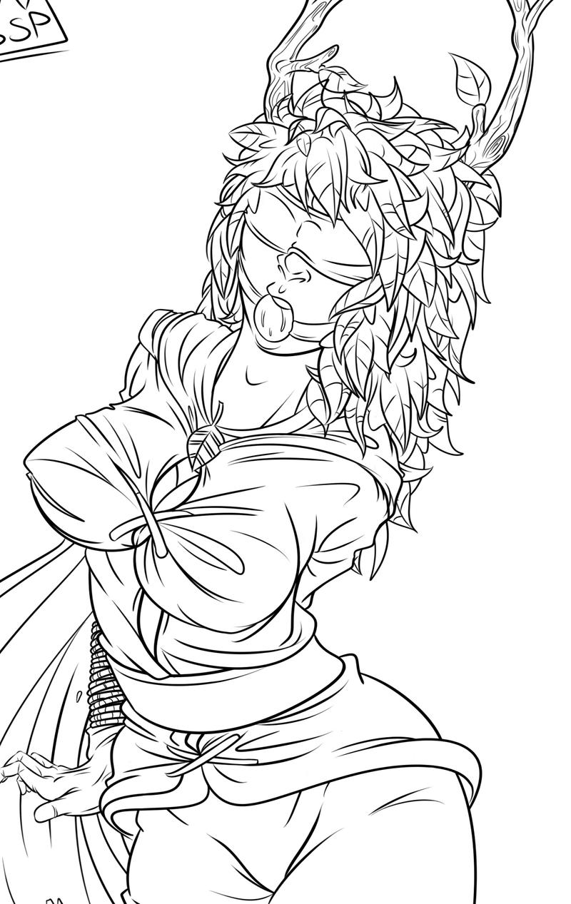 28 freddy krueger coloring pages freddy krueger coloring pages