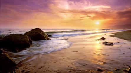 Illusion Beach