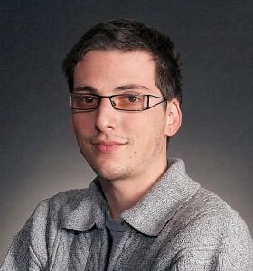 glangher's Profile Picture