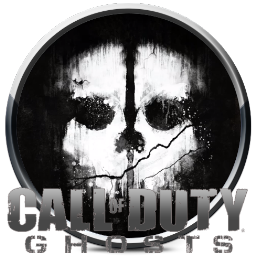 call_of_duty_ghosts_v1_by_c3d49-d6t81me.png (256×256)