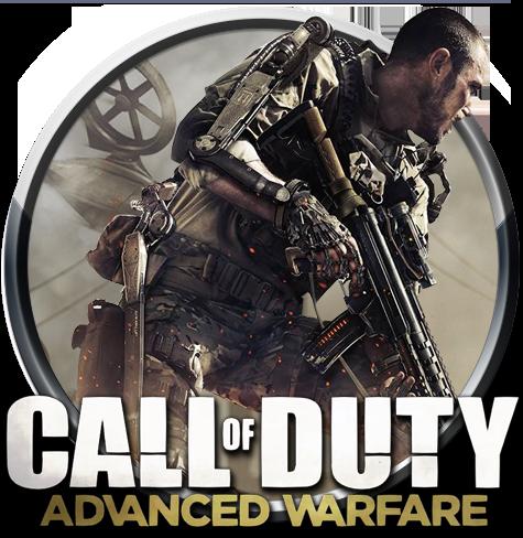 COD: Advanced Warfare و WWE 2K16 أبرز نخفيضات هذا الأسبوع ...