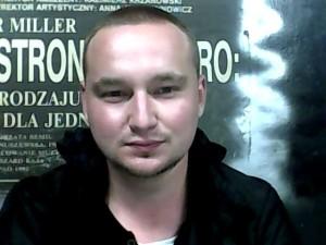 Igorus1985's Profile Picture