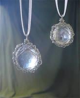 Divining Lens by Starlit-Sorceress