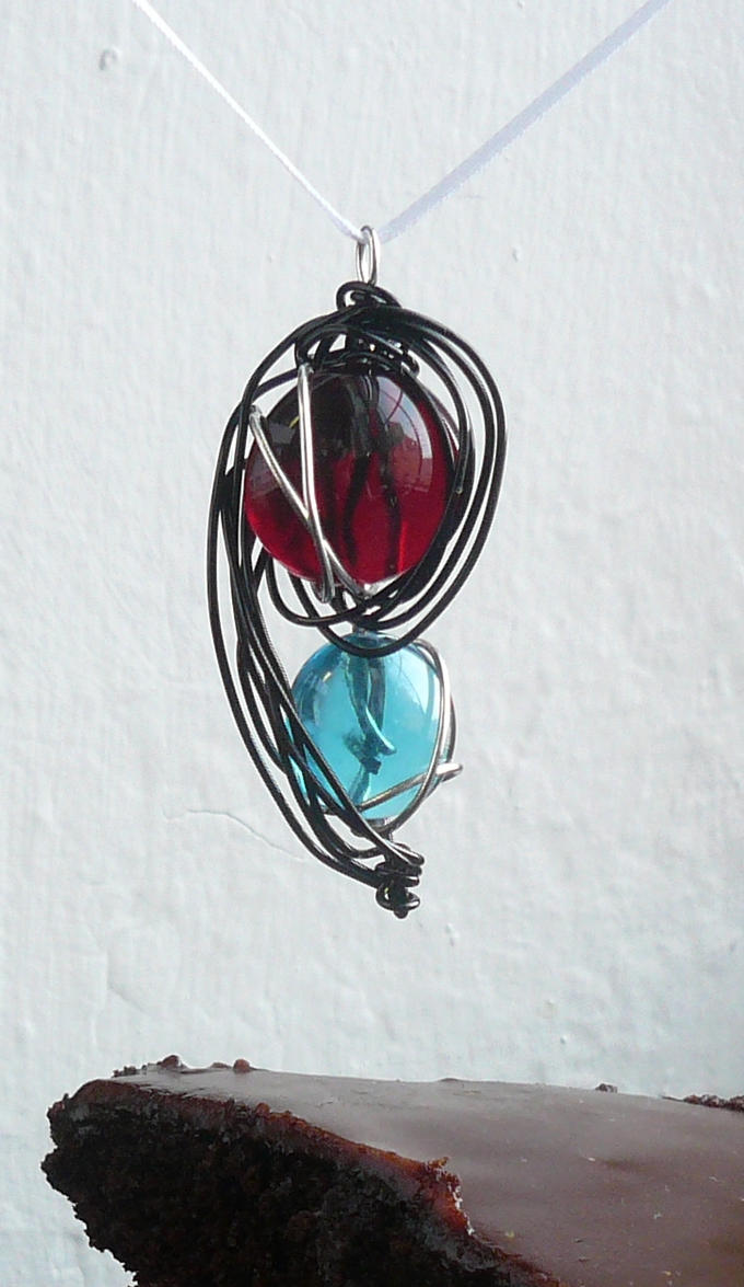 That's What I'm Counting On by Starlit-Sorceress