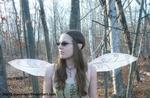 Skyrimfall by Starlit-Sorceress