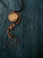 Clockwork Music Box by Starlit-Sorceress