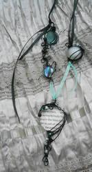 Borealis by Starlit-Sorceress
