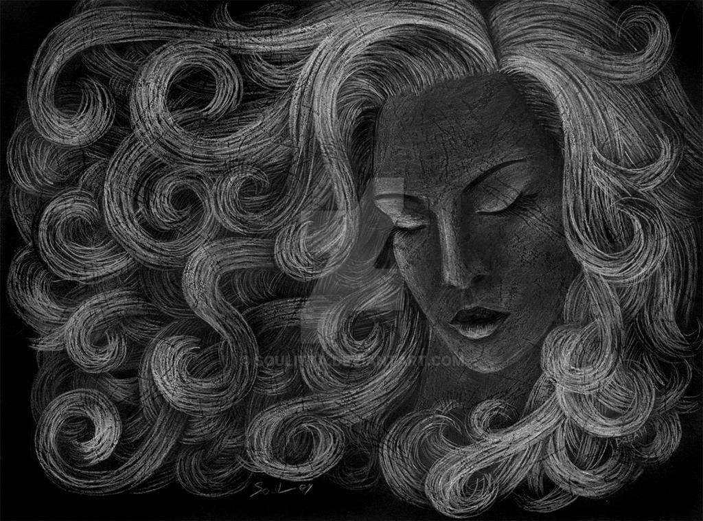 Dream by SouLitta